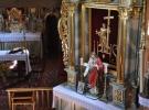 parafia-rzymskokatolicka-pod-wezwaniem-swietego-rocha-w-radomsku-oltarz-boczny_bg-e1512257945582-1170x777.jpg