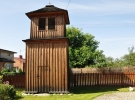 parafia-rzymskokatolicka-pod-wezwaniem-swietego-rocha-w-radomsku-wieza-straznicza-1170x777.jpg