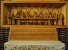 parafia-rzymskokatolicka-pod-wezwaniem-swietego-rocha-w-radomsku-pamiatka-1170x777.jpg