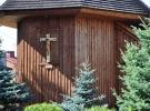 parafia-rzymskokatolicka-pod-wezwaniem-swietego-rocha-w-radomsku-stary-kosciol-pan-jezus-na-drzewie-krzyza-zabytek-zabytkowy-kosciol-1170x777.jpg
