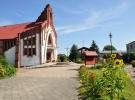 parafia-rzymskokatolicka-pod-wezwaniem-swietego-rocha-w-radomsku-kosciol-od-sasiadow-1170x777.jpg