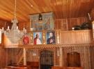 parafia-rzymskokatolicka-pod-wezwaniem-swietego-rocha-w-radomsku-stary-kosciol-swieci-1170x777.jpg