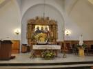 parafia-rzymskokatolicka-pod-wezwaniem-swietego-rocha-w-radomsku-oltarz-1170x777.jpg