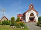 parafia-rzymskokatolicka-pod-wezwaniem-swietego-rocha-w-radomsku-kosciol-od-ulicy-1170x777.jpg