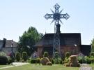 parafia-rzymskokatolicka-pod-wezwaniem-swietego-rocha-w-radomsku-stary-kosciol-podczas-dozynek-1170x777.jpg