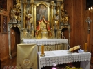 parafia-rzymskokatolicka-pod-wezwaniem-swietego-rocha-w-radomsku-oltarz-w-starym-kosciele-1170x777.jpg