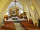 parafia-rzymskokatolicka-pod-wezwaniem-swietego-rocha-w-radomsku-oltarz-z-choru-1170x777.jpg