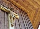 parafia-rzymskokatolicka-pod-wezwaniem-swietego-rocha-w-radomsku-pan-jezus-1170x777.jpg